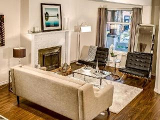 Photo 14: 32 Austin Avenue in Toronto: South Riverdale House (2-Storey) for sale (Toronto E01)  : MLS®# E3048766