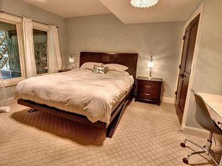 Photo 27: 108 Spring Valley Way SW in Calgary: Springbank Hill Detached for sale : MLS®# A1119462