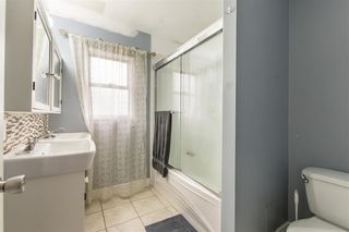 Photo 15: 3347 W 7TH Avenue in Vancouver: Kitsilano House for sale (Vancouver West)  : MLS®# R2537435