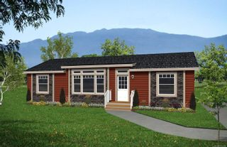 Photo 2: 1198 Stagdowne Rd in : PQ Errington/Coombs/Hilliers House for sale (Parksville/Qualicum)  : MLS®# 876234