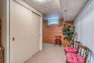 Photo 23: 332 99 Avenue SE in Calgary: Willow Park Detached for sale : MLS®# A1153224