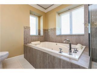 Photo 13: 3743 PRICE ST in Burnaby: Central Park BS House for sale (Burnaby South)  : MLS®# V1028096