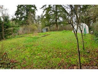 Photo 13: 1322 Prillaman Ave in VICTORIA: SW Interurban House for sale (Saanich West)  : MLS®# 735585
