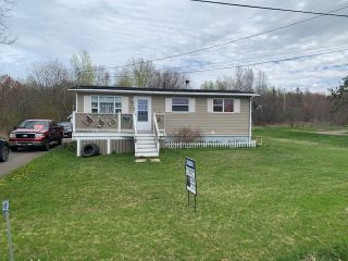 Photo 14: 2738 Hwy 242 in River Hebert East: 102S-South Of Hwy 104, Parrsboro and area Residential for sale (Northern Region)  : MLS®# 202009102