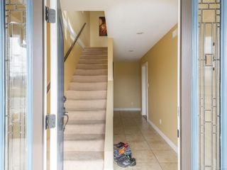 Photo 4: 3959 Compton Rd in : PA Port Alberni Full Duplex for sale (Port Alberni)  : MLS®# 868804