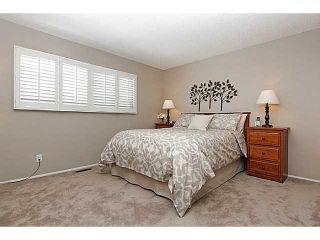Photo 12: 12238 LAKE ERIE Road SE in CALGARY: Lk Bonavista Estates Residential Detached Single Family for sale (Calgary)  : MLS®# C3607562