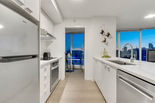 Photo 37: 3003 111 W GEORGIA Street in Vancouver: Downtown VW Condo for sale (Vancouver West)  : MLS®# R2562425