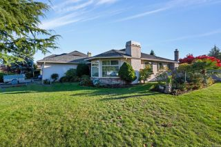 Photo 42: 1821 Raspberry Row in : SE Gordon Head House for sale (Saanich East)  : MLS®# 859960