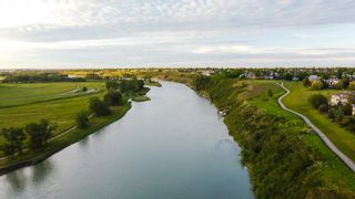 Photo 36: 296 Mt. Brewster Circle SE in Calgary: McKenzie Lake Detached for sale : MLS®# A1118914