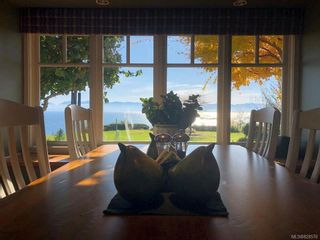 Photo 10: 9261 Invermuir Rd in Sooke: Sk Sheringham Pnt House for sale : MLS®# 828570