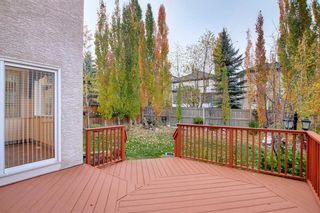 Photo 17: 163 Springbluff Heights SW in Calgary: Springbank Hill Detached for sale : MLS®# A1153228
