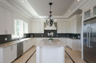 Photo 17: 5636 EWART Street in Burnaby: South Slope House for sale (Burnaby South)  : MLS®# R2066686