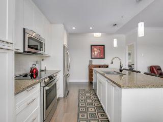 "Photo 7: 309 4689 52A Street in Delta: Delta Manor Condo for sale in ""CANU"" (Ladner)  : MLS®# R2463388"