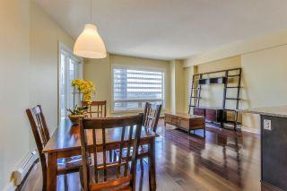 Photo 20: 1602 10152 104 Street in Edmonton: Zone 12 Condo for sale : MLS®# E4221480