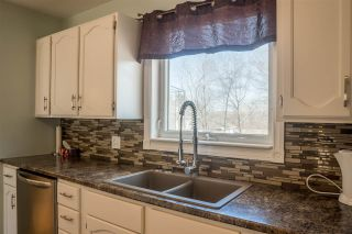Photo 3: 984 KINGSTON HEIGHTS Drive in Kingston: 404-Kings County Residential for sale (Annapolis Valley)  : MLS®# 201905537