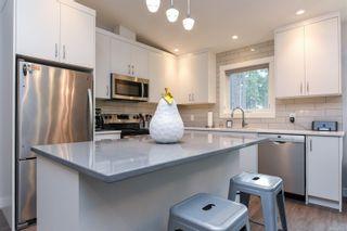Photo 58: 846, 844 Foskett Rd in : CV Comox Peninsula House for sale (Comox Valley)  : MLS®# 878791
