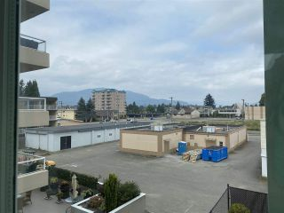 "Photo 28: 206 45775 SPADINA Avenue in Chilliwack: Chilliwack W Young-Well Condo for sale in ""Ivy Green"" : MLS®# R2526090"