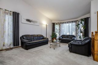 Photo 7: 9293 SANTANA Crescent NW in Calgary: Sandstone Valley Detached for sale : MLS®# A1019622