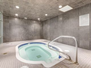 Photo 36: 2004 1410 1 Street SE: Calgary Apartment for sale : MLS®# A1122739