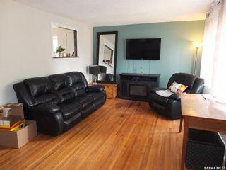 Photo 4: 815 Rae Street in Regina: Washington Park Residential for sale : MLS®# SK869697