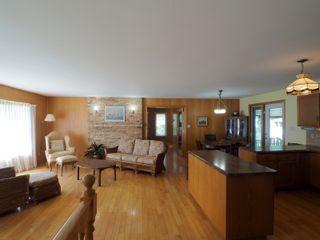 Photo 7: 95 Hampton Street W in Macgregor: House for sale : MLS®# 202017345