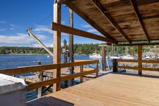 Photo 30: 10974B Madrona Dr in : NS Deep Cove House for sale (North Saanich)  : MLS®# 876689
