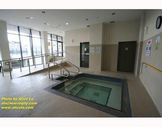 Photo 5: 1111 5811 NO 3 Road in Aqua: Home for sale : MLS®# V751282