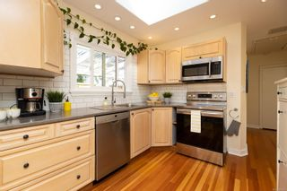 Photo 10: 4012 N Raymond St in : SW Glanford House for sale (Saanich West)  : MLS®# 882577