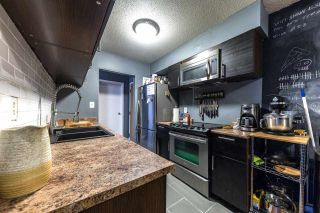 Photo 2: 316 4373 HALIFAX Street in Burnaby: Brentwood Park Condo for sale (Burnaby North)  : MLS®# R2271360