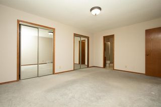 Photo 15: 5050 RALEIGH Road in St Clements: House for sale : MLS®# 202124679