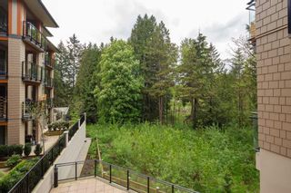 """Photo 11: 202 3399 NOEL Drive in Burnaby: Sullivan Heights Condo for sale in """"CAMERON"""" (Burnaby North)  : MLS®# R2385166"""