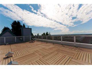 "Photo 9: 310 7465 SANDBORNE Avenue in Burnaby: South Slope Condo for sale in ""SANDBORNE HILL"" (Burnaby South)  : MLS®# V849206"