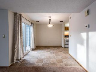 Photo 5: #4 1221 HUGH ALLAN DRIVE in Kamloops: Aberdeen Townhouse for sale : MLS®# 161486