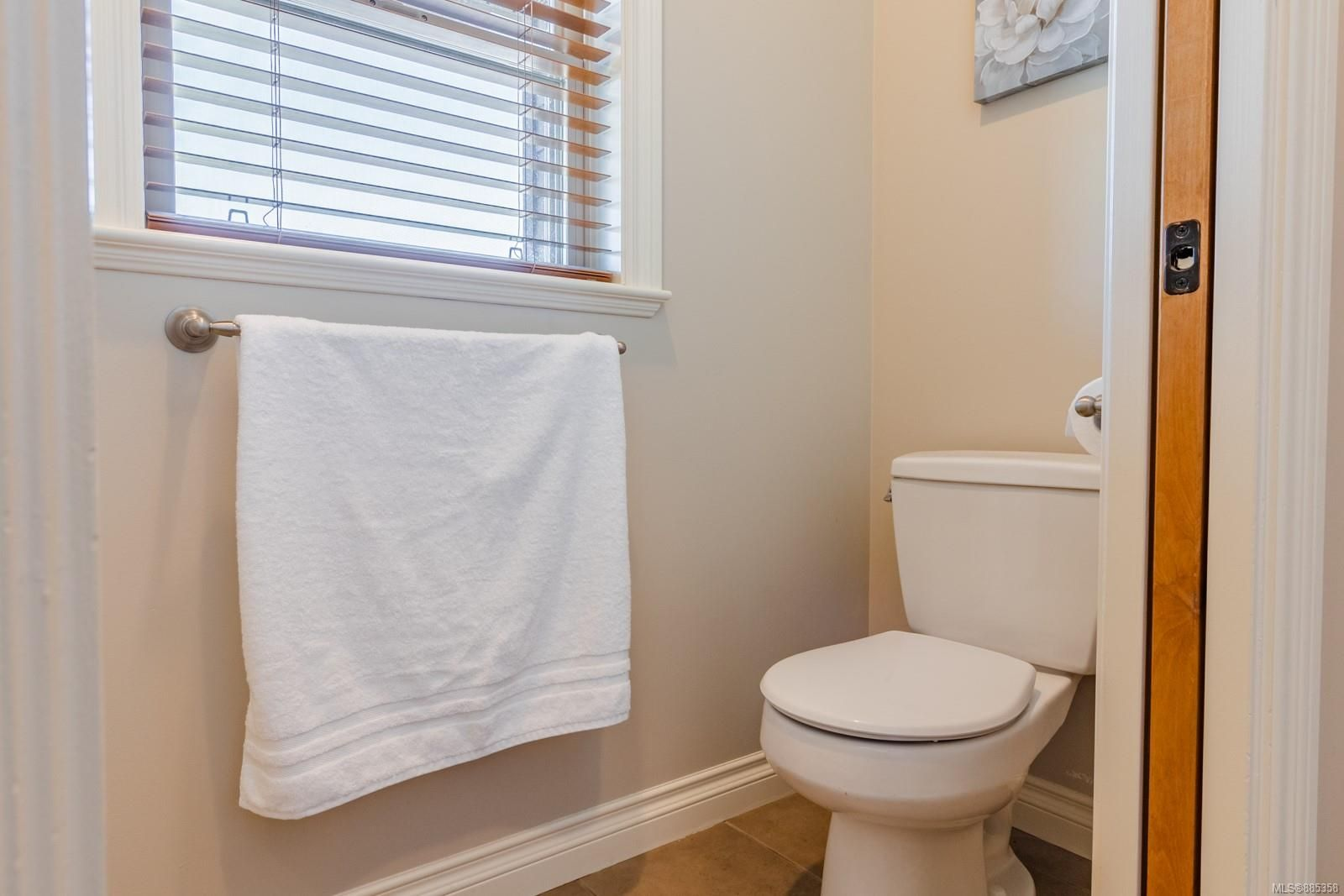 Photo 30: Photos: 2850 Peters Rd in : PQ Qualicum Beach House for sale (Parksville/Qualicum)  : MLS®# 885358
