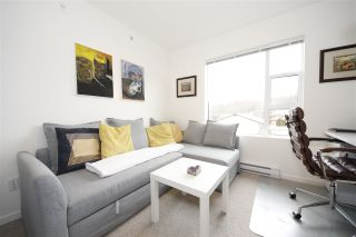 """Photo 9: 6 38447 BUCKLEY Avenue in Squamish: Downtown SQ Townhouse for sale in """"ARBUTUS GROVE"""" : MLS®# R2330599"""