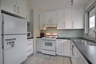 Photo 11: 39 Fonda Green SE in Calgary: Forest Heights Detached for sale : MLS®# A1118511