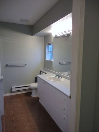 Photo 13: 45 12099 237th STREET in GABRIOLA: Home for sale