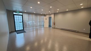 Photo 3: 150 13500 MAYCREST Way in Richmond: East Cambie Industrial for lease : MLS®# C8038508
