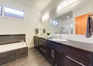 Photo 25: 3322 41 Street SW in Calgary: Glenbrook Detached for sale : MLS®# A1122385