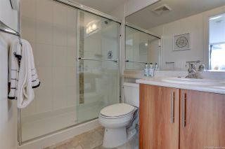 """Photo 35: 1204 2225 HOLDOM Avenue in Burnaby: Central BN Condo for sale in """"Legacy"""" (Burnaby North)  : MLS®# R2551402"""