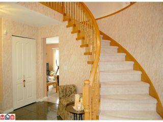 Photo 2: 14057 23A Avenue in Surrey: Sunnyside Park Surrey House for sale (South Surrey White Rock)  : MLS®# F1104014