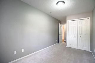 Photo 27: 1113 11 Chaparral Ridge Drive SE in Calgary: Chaparral Apartment for sale : MLS®# A1145437