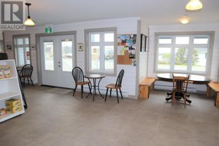 Photo 6: 6756 Highway 3 in Hunts Point: Other for sale : MLS®# 202114150