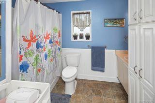 Photo 9: 626 Constance Ave in VICTORIA: Es Esquimalt House for sale (Esquimalt)  : MLS®# 790433