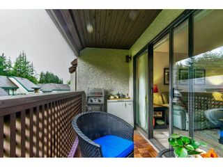 """Photo 35: 402 340 GINGER Drive in New Westminster: Fraserview NW Condo for sale in """"FRASER MEWS"""" : MLS®# R2599521"""