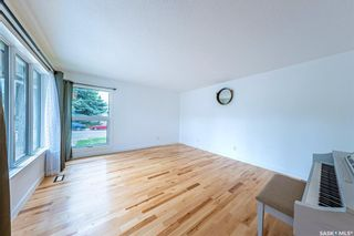 Photo 3: 45 Red River Road in Saskatoon: River Heights SA Residential for sale : MLS®# SK864181