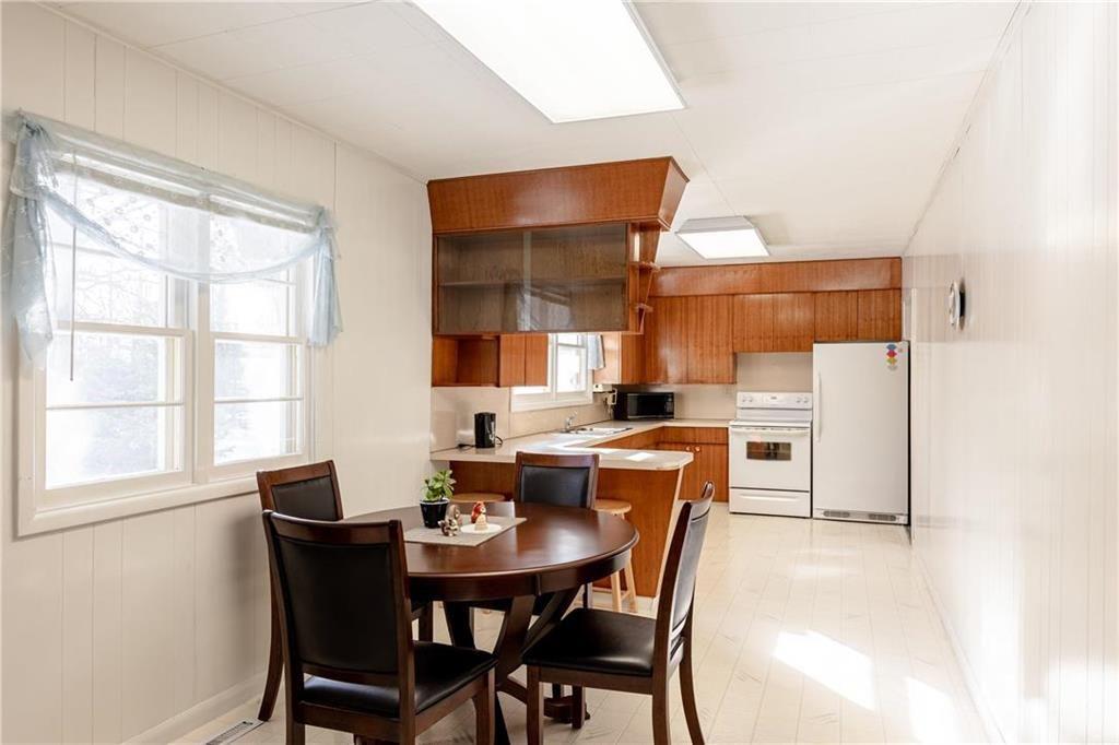 Photo 11: Photos: 25047 Road 35N Road in Kleefeld: R16 Residential for sale : MLS®# 202104811