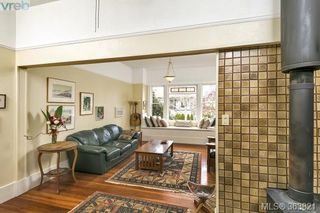Photo 10: 1127 Chapman St in VICTORIA: Vi Fairfield West House for sale (Victoria)  : MLS®# 728825