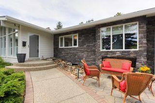 Photo 2: 6616 124 Street in Edmonton: Zone 15 House for sale : MLS®# E4246879