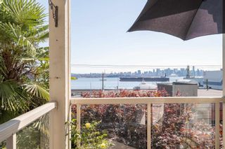 """Photo 26: 205 333 E 1ST Street in North Vancouver: Lower Lonsdale Condo for sale in """"Vista West"""" : MLS®# R2618010"""